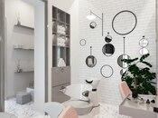 Obyekt - Azadlıq Prospekti m. - 49 m² (7)