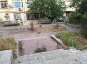 1 otaqlı köhnə tikili - Nizami m. - 36 m² (2)