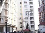 4 otaqlı yeni tikili - Elmlər Akademiyası m. - 240 m² (34)