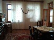 8 otaqlı ev / villa - Qaraçuxur q. - 360 m² (10)