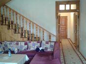 8 otaqlı ev / villa - Qaraçuxur q. - 360 m² (19)