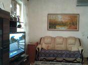 8 otaqlı ev / villa - Qaraçuxur q. - 360 m² (14)