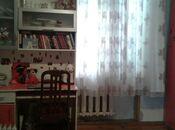 8 otaqlı ev / villa - Qaraçuxur q. - 360 m² (16)