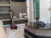 2 otaqlı yeni tikili - Yasamal q. - 45 m² (2)