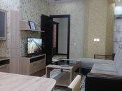 3 otaqlı yeni tikili - Nəsimi r. - 90 m² (4)