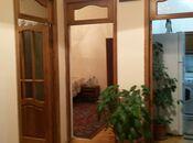 3 otaqlı ev / villa - Xırdalan - 70 m² (2)