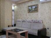 3 otaqlı yeni tikili - Nəsimi r. - 90 m² (3)