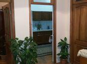 3 otaqlı ev / villa - Xırdalan - 70 m² (7)