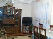 3 otaqlı ev / villa - Xırdalan - 70 m² (16)