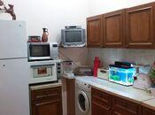 3 otaqlı ev / villa - Xırdalan - 70 m² (9)