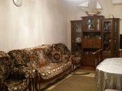 3 otaqlı ev / villa - Xırdalan - 70 m² (14)