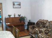 3 otaqlı ev / villa - Xırdalan - 70 m² (10)