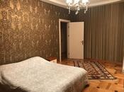 3 otaqlı köhnə tikili - Yasamal r. - 100 m² (9)