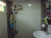 3 otaqlı ev / villa - Xətai r. - 80 m² (4)