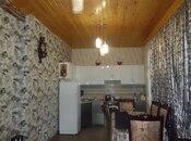 3 otaqlı ev / villa - Xətai r. - 80 m² (2)
