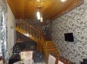 3 otaqlı ev / villa - Xətai r. - 80 m² (3)