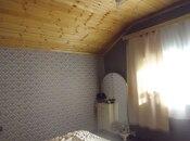 3 otaqlı ev / villa - Xətai r. - 80 m² (10)