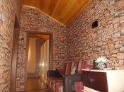 3 otaqlı ev / villa - Xətai r. - 80 m² (9)
