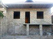 3 otaqlı ev / villa - Dədə Qorqud q. - 100 m² (3)