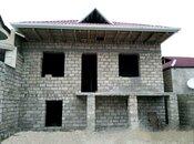 3 otaqlı ev / villa - Dədə Qorqud q. - 100 m² (4)