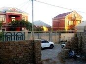 3 otaqlı ev / villa - Dədə Qorqud q. - 100 m² (5)
