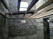 3 otaqlı ev / villa - Dədə Qorqud q. - 100 m² (8)