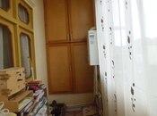 4 otaqlı köhnə tikili - Nəriman Nərimanov m. - 110 m² (19)