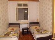 4 otaqlı köhnə tikili - Nəriman Nərimanov m. - 110 m² (9)