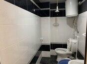 Obyekt - 20 Yanvar m. - 55 m² (4)