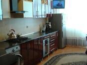 3 otaqlı yeni tikili - Nəsimi r. - 150 m² (4)
