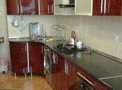 3 otaqlı yeni tikili - Nəsimi r. - 150 m² (13)