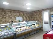 Obyekt - Elmlər Akademiyası m. - 55 m² (5)