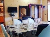 6 otaqlı ev / villa - Qəbələ - 200 m² (2)