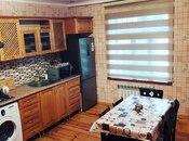 6 otaqlı ev / villa - Qəbələ - 200 m² (3)