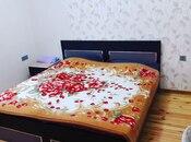 6 otaqlı ev / villa - Qəbələ - 200 m² (4)