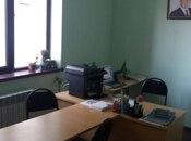 Obyekt - Yeni Yasamal q. - 610 m² (5)