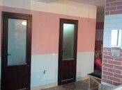 Obyekt - Yeni Yasamal q. - 610 m² (28)