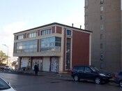 Obyekt - Yeni Yasamal q. - 610 m² (2)