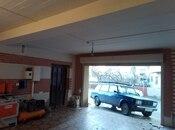 Obyekt - Yeni Yasamal q. - 610 m² (27)