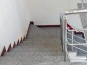 Obyekt - Yeni Yasamal q. - 610 m² (22)