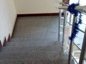Obyekt - Yeni Yasamal q. - 610 m² (23)