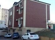 Obyekt - Yeni Yasamal q. - 610 m² (32)