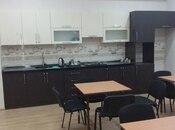 Obyekt - Yasamal r. - 700 m² (30)