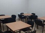 Obyekt - Yasamal r. - 700 m² (31)