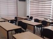 Obyekt - Yasamal r. - 700 m² (15)