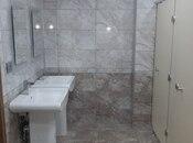 Obyekt - Yasamal r. - 700 m² (25)
