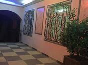 8 otaqlı ev / villa - Novxanı q. - 700 m² (11)