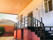 5 otaqlı ev / villa - Masazır q. - 240 m² (2)