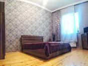 5 otaqlı ev / villa - Masazır q. - 240 m² (8)