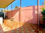 5 otaqlı ev / villa - Masazır q. - 240 m² (3)